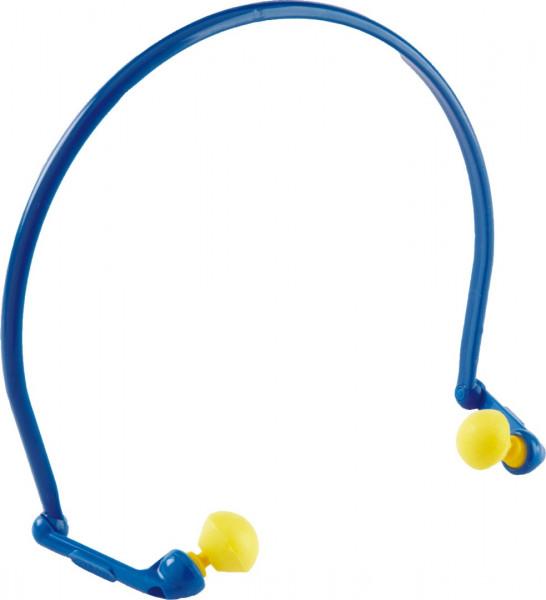 Bügel-Gehörschützer E-A-R Flexicap