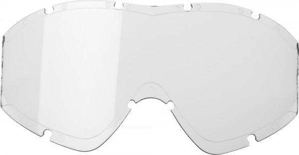 3M Austauschscheibe für Vollsichtbrille