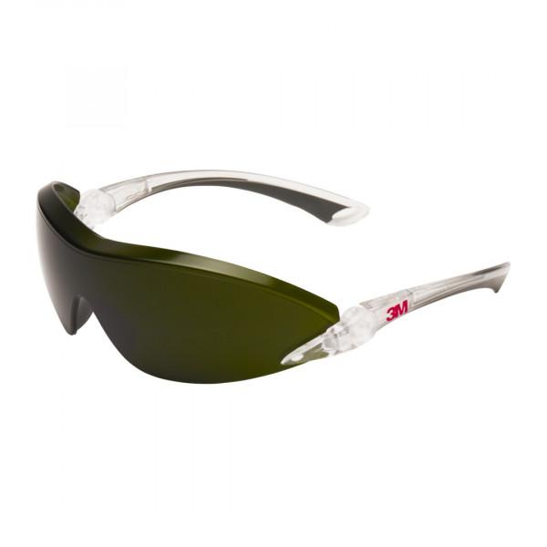 3M Schutzbrille 2845