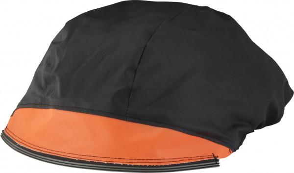 3M Schutzabdeckung, orange-schwarz M-972