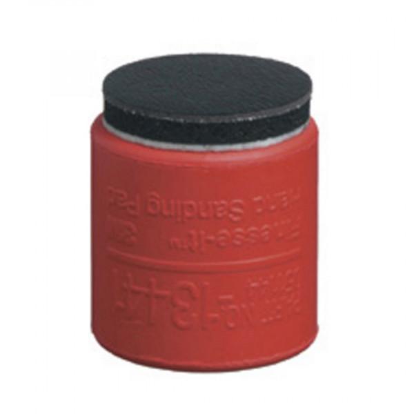 3M Finesse-it D:31,7mm E50199