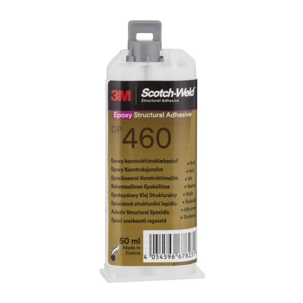 3M Scotch-Weld Klebstoff DP 460 (NEU)