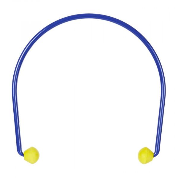 Bügel-Gehörschützer E-A-R CAP