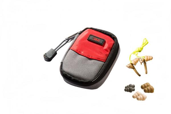 3M E-A-R Switch Protection Gehörschutz-