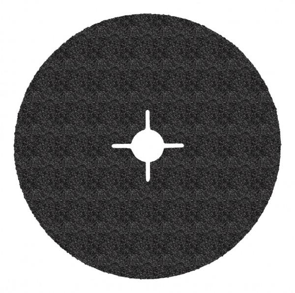 3M 501C P 24 D:178mm 60517