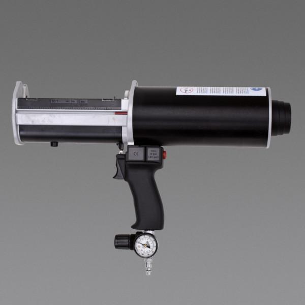 EPX Druckluftpistole für DP-Klebstoffe