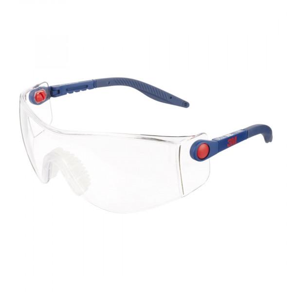 3M Schutzbrille 2730