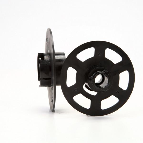 Adapter für Abroller Typ ATG 700