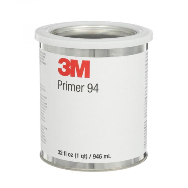 3M Scotch-Weld Primer 94